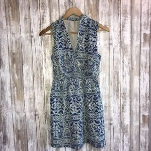 Forever 21 Contemporary Dress size XS